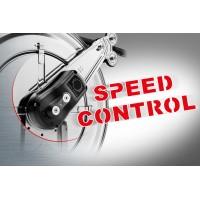 Speed Control pour les enrouleur de tuyau pour les serie 430-560