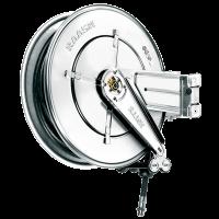 Schlauchaufroller AdBlue Serie 537 VA / 10 bar / 3/4''