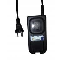 Ladegerät VAC zu  ZEUS/THOR mit Shuko-Stecker