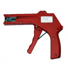 Kabelbinder Zange 5403