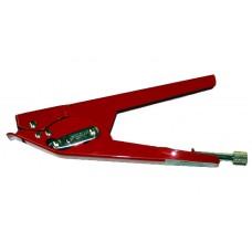 Kabelbinder Zange Profi 5405