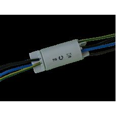 Schleifringkörper 4-polig Typ MIB 416