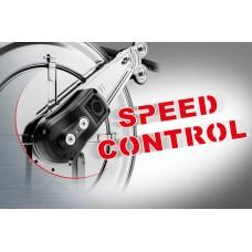 Speed Control für Aufrollsysteme Serie 430-560